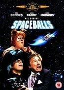 Spaceballs (Special Edition)