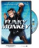 Funky Monkey [DVD] [2004] [Region 1] [US Import] [NTSC]
