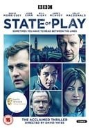 State Of Play [2003] (Complete BBC Series)