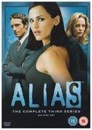 Alias - Complete Season 3