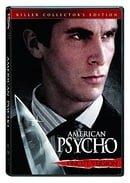 American Psycho: Uncut Version