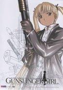 Gunslinger Girl - Vol. 2