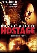 Hostage   [Region 1] [NTSC]