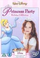 Disney Princess Party - Vol. 1
