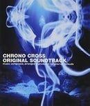 Chrono Cross Original Soundtrack