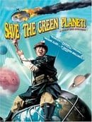 Save the Green Planet [DVD] [2004] [Region 1] [US Import] [NTSC]