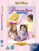 Disney Princess Party - Vol. 2