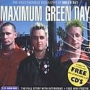 Maximum Green Day