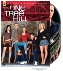 One Tree Hill: Complete Second Season   [Region 1] [US Import] [NTSC]