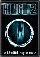 Ringu 2 [1999] (REGION 1) (NTSC)