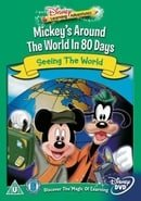 Disney Learning Adventures - Mickey