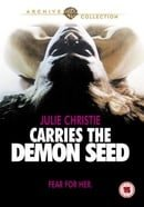 Demon Seed [DVD] [1997]