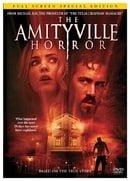 Amityville Horror   [Region 1] [US Import] [NTSC]