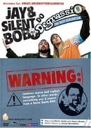 Jay and Silent Bob Do Degrassi The Next Generation (Unrated)