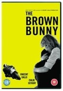 The Brown Bunny [2004]