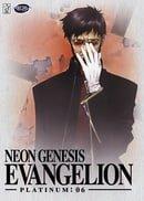 Neon Genesis Evangelion Platinum - Vol. 6