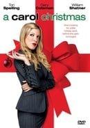A Carol Christmas
