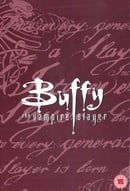 Buffy the Vampire Slayer - Complete DVD Collection [Box Set]