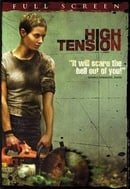 High Tension [2004] (REGION 1) (NTSC)