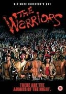 The Warriors - Ultimate Director