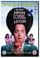 High School High [1996]