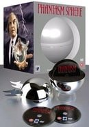 Phantasm Sphere : The Complete Collection