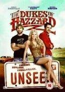 The Dukes of Hazzard - Unseen [2005]