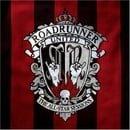 Roadrunner United: The All Star Sessions