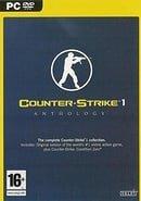 Counter-Strike 1: Anthology