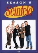 Seinfeld: Season 5   [Region 1] [US Import] [NTSC]