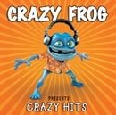 Crazy Frog Presents Crazy Hits: New Version