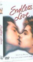 Endless Love [Regions 2 & 4]