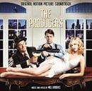 The Producers (2005 Movie Soundtrack)