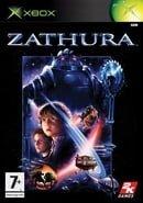 Zathura (Xbox)