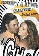 Britney Spears - Britney And Kevin - Chaotic, The DVD And More
