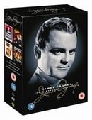 James Cagney - The Signature Collection : Angels With Dirty Faces / Public Enemy / Roaring Twenties