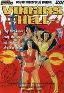 Virgins From Hell   [Region 1] [US Import] [NTSC]