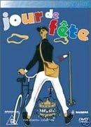 Jour De Fete (Holiday) (Big Day)