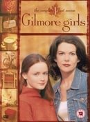 Gilmore Girls - Season 1
