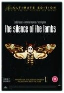 Silence Of The Lambs (Ultimate Special Collector