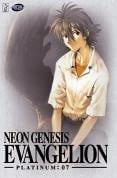 Neon Genesis Evangelion Platinum - Vol. 7