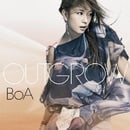 Outgrow(Cd Only)