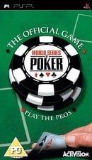 World Series of Poker (PSP)