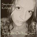 Sunlight on My Soul