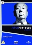 Alfred Hitchcock Presents: Season 1