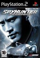 Spy Hunter: Nowhere to Run