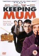 Keeping Mum [2005]