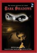 Dark Shadows Collection 24  [Region 1] [US Import] [NTSC]