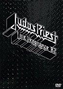 Judas Priest - Live Vengeance