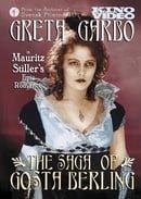 Masterworks of Silent Cinema: The Saga of Gosta   [Region 1] [US Import] [NTSC]